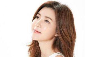 Cảnh sát thẩm vấn mỹ nhân Hàn liên quan tới scandal của Seungri