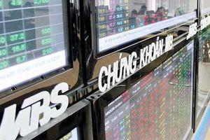 MBS dọn đường bán vốn cho đối tác chiến lược
