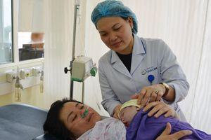 Ngành y tế Quảng Ninh: Xây dựng môi trường làm việc chuyên nghiệp
