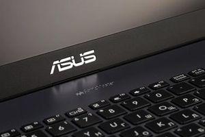 Tin tặc cài backdoor hàng trăm ngàn máy tính của ASUS