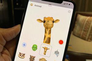 Apple chính thức phát hành iOS 12.2 với nhiều tính năng mới