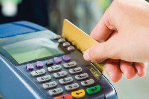 Những tiện ích của thẻ ghi nợ?