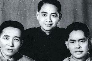 Huỳnh Văn Tiểng – Người dựng nghiệp truyền hình