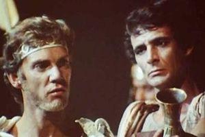 Caligula - kẻ điên trên ngôi Hoàng đế