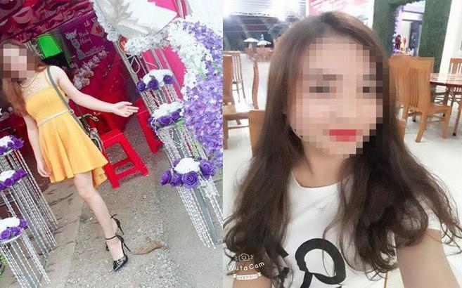 Bốn mươi chín ngày chìm trong nước mắt của mẹ nữ sinh giao gà bị sát hại ở Điện Biên