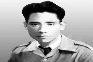 'Lưỡng quốc tướng quân' Nguyễn Sơn