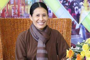 Con trai bà Phạm Thị Yến đã nộp phạt 5 triệu đồng thay mẹ