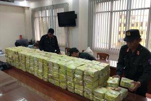 Ngăn chặn ma túy gây tội ác từ gốc