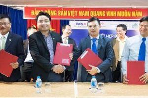 SBT tiếp quản dự án nhà máy đường với 16.000ha ở Campuchia