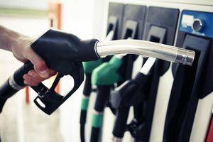 Bộ Công thương lên tiếng về thông tin 'khan hiếm xăng dầu'