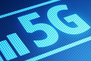 Phẫu thuật kích thích não sâu từ xa quang mạng 5G