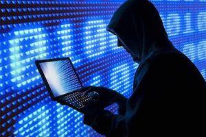 Hàng trăm ngàn máy tính ASUS có nguy cơ bị tấn công