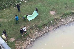 Chia tay bạn trai, nữ sinh lớp 8 nhảy cầu tự tử trên sông Hiếu