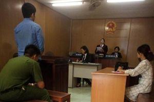 10 năm tù cho bị cáo người Hàn Quốc vì tội lừa đảo