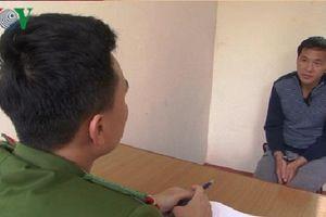 Lạng Sơn: Khởi tố kẻ nhẫn tâm sát hại mẹ ruột