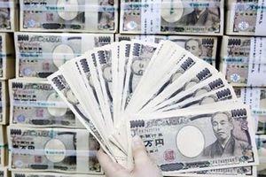 Nhật Bản duyệt dự toán 920 tỷ USD cho ngân sách tài khóa 2019