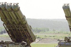 Tuyên bố bất ngờ của chuyên gia Nga về S-300 ở Venezuela
