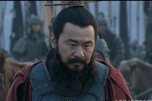 Tam quốc diễn nghĩa: Nếu nghe lời người này, Tào Tháo đã không thất bại thảm hại trận Xích Bích