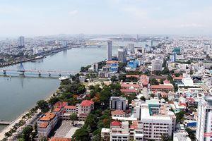 Đà Nẵng: Thoát khỏi nỗi 'ám ảnh' thu ngân sách từ đất?
