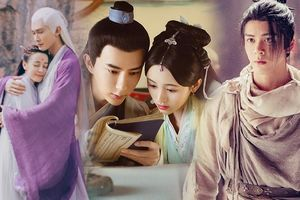 Tổng cục điện ảnh Trung Quốc vẫn cho chiếu phim cổ trang nhưng với điều kiện gì?