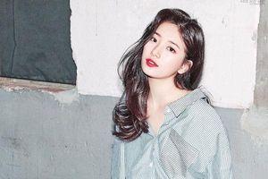 'Ngậm thìa vàng' từ khi debut, sự nghiệp 9 năm rực rỡ của Suzy dưới 'ô dù' JYP cuối cùng vẫn là sự vùng vẫy khỏi chốn an toàn