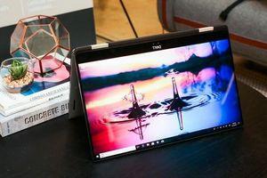 6 mẫu laptop và máy tính bảng dành cho những người sáng tạo