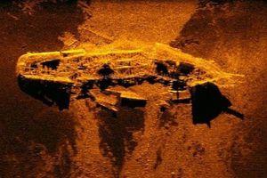 Phát hiện ngoài mong đợi khi tìm kiếm MH370
