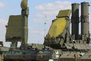 Sự thực Quân đội Nga tới Venezuela để giúp vận hành tổ hợp S-300VM Antey-2500
