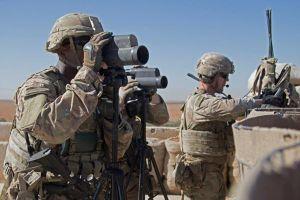 Nga mượn chuyện Syria đáp trả Mỹ đòi rút quân khỏi Venezuela