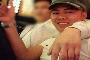 Khởi tố nghịch tử đánh chết mẹ ở Hà Tĩnh