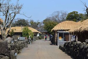 Làm thế nào bảo tồn và phát huy 'làng cổ' ở Đà Nẵng?