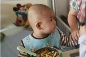 Trung Quốc: Trả lại ví rơi, được đền ơn... 200 tấn củ cải