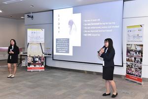 Khởi động cuộc thi 'Khám phá khoa học số ASEAN' lần thứ 3