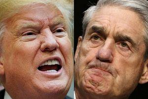 Vụ điều tra 'nghi án' can thiệp bầu cử Mỹ: Trump chiến thắng, nước Mỹ thua