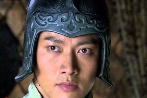 Tam quốc diễn nghĩa: Không được Lưu Bị trọng dụng, tại sao Triệu Tử Long không đầu quân cho Tào Tháo?