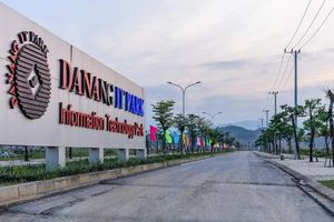 Đà Nẵng: Thêm hai dự án đầu tư vào Khu Công nghệ cao đi vào hoạt động
