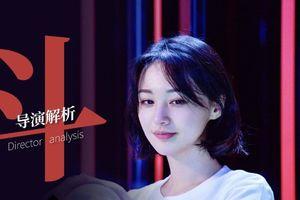 Diễn xuất của Trịnh Sảng trong 'Thanh xuân đấu' tiến bộ là do thực lực hay nhân vật giống ngoài đời thật?