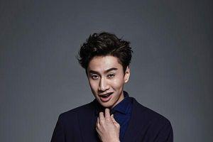 Phim điện ảnh mới chưa ra mắt, Lee Kwang Soo đã xem xét tham gia 'Hải tặc' phần 2 cùng Kim Nam Gil và Son Ye Jin