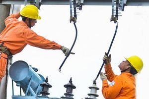 EVN SPC đẩy mạnh tuyên truyền sử dụng điện hiệu quả trong mùa khô
