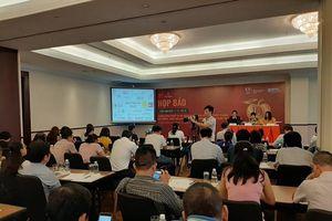 Ngành Food & Beverage captain sẽ phát triển mạnh tại Việt Nam