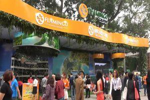 Hội chợ Du lịch quốc tế Việt Nam (VITM 2019): Rộng mở cơ hội kinh doanh