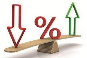 Thêm nhiều ngân hàng tăng lãi suất kỳ hạn dài