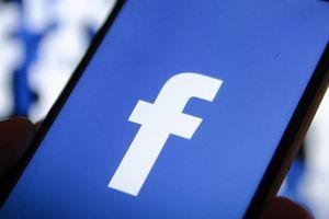 Facebook chặn nội dung phân biệt chủng tộc, khủng bố