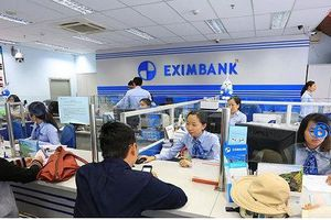 Eximbank lên tiếng trước thông tin tòa ban hành quyết định tạm thời dừng bổ nhiệm Chủ tịch HĐQT