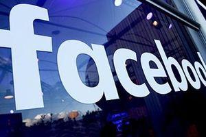Facebook chao đảo vì mất kiểm soát