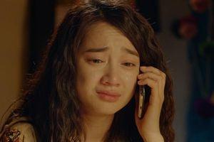 Đài từ diễn viên có thể 'cứu' và 'giết' phim Việt như thế nào?