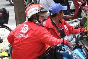 Nhiều tài xế Go-Viet gặp lỗi ứng dụng trong ngày CEO hãng mất chức