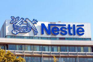 Nestlé 3 năm liên tiếp vào TOP 3 nơi làm việc tốt nhất Việt Nam