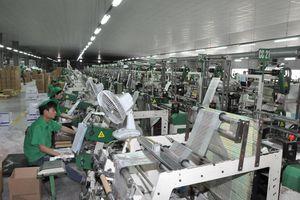Hưng Yên tiếp tục tạo môi trường thuận lợi thu hút đầu tư