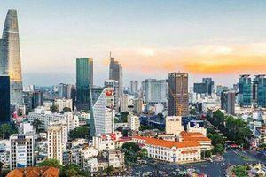 Ông Trần Đình Long 'dồn tiền' cho Dung Quất; bà Mai Thanh gặp khó với bất động sản TP HCM